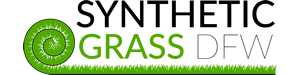 Synthetic-Grass-DFW-Logo-300x75