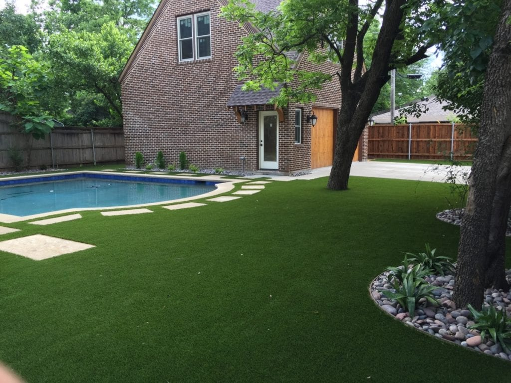 Synthetic Grass Dfw Trusted Installer Of Synthetic Turf In Dallas Tx