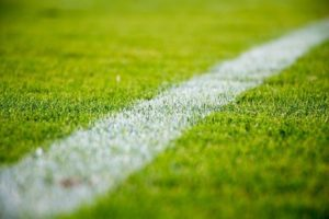 Transitioning to an Artificial Grass Field