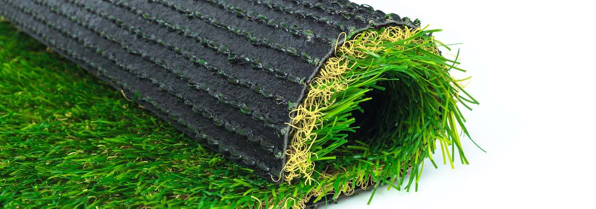 Pros and Cons of Artificial Grass for Sports
