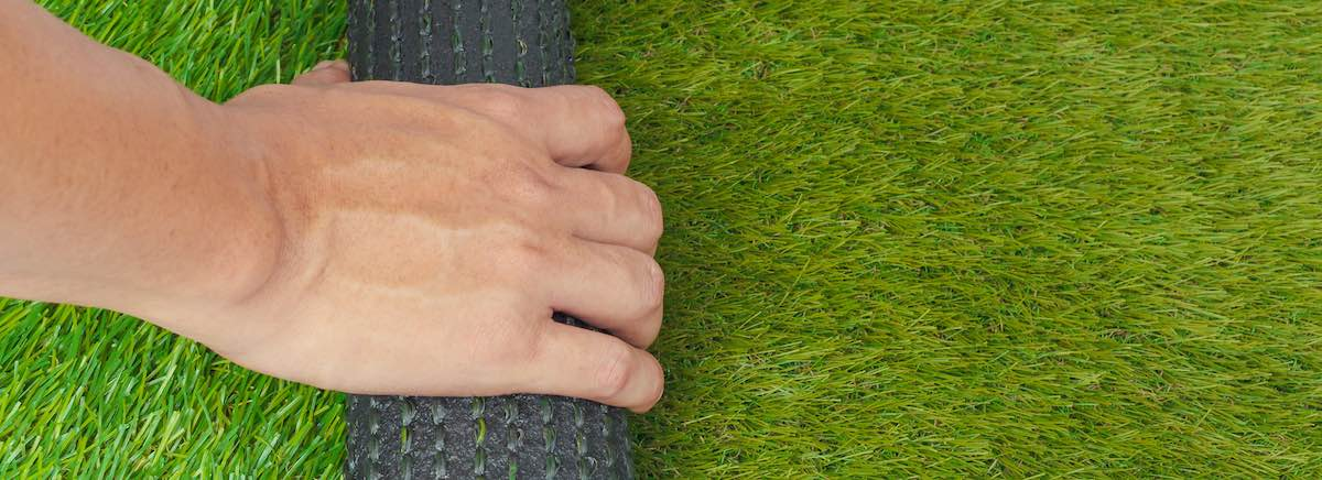 why the best artificial grass is perfect for your home