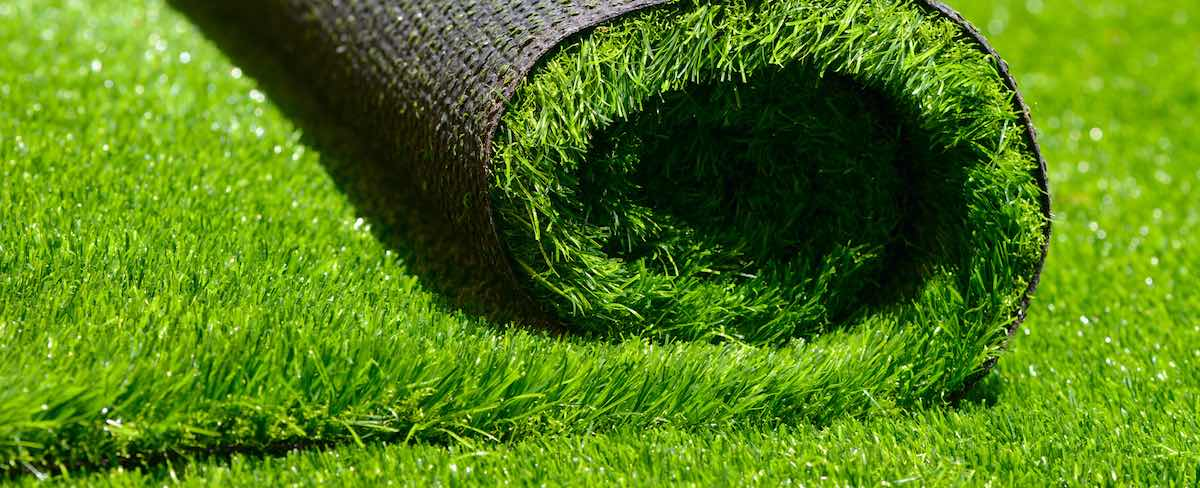 how to avoid mistake when you buy artificial grass