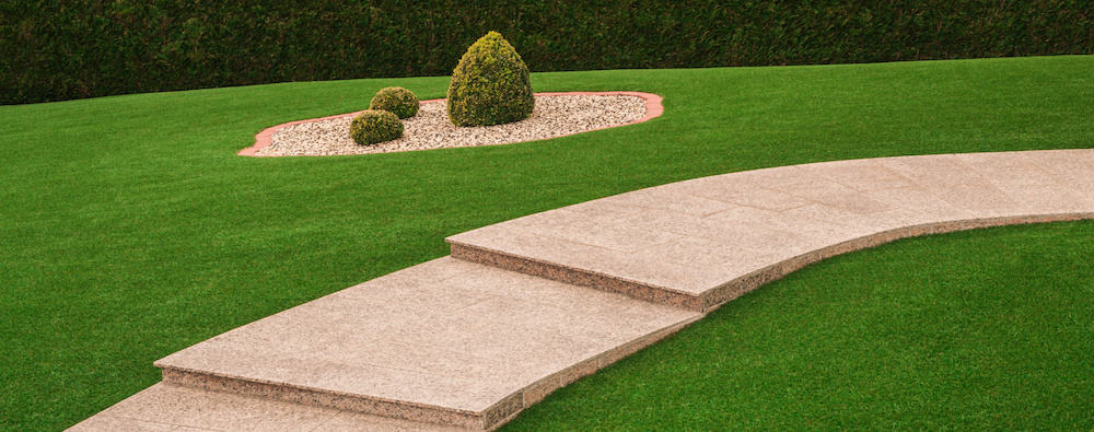 Benefits of an Artificial Turf Lawn During Winter