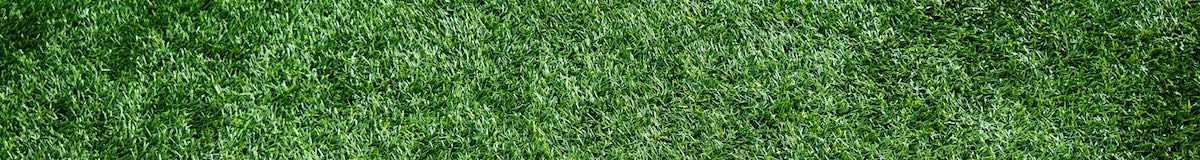artificial turf cost 2