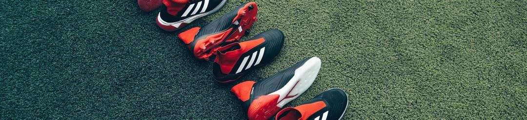 Cleats on Turf: How to Benefit from Artificial Grass in Your Sport