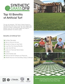 DFW_10 Benefits_Page_1