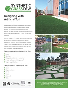 DFW_Designing-with-Artificial-Grass_Page_1
