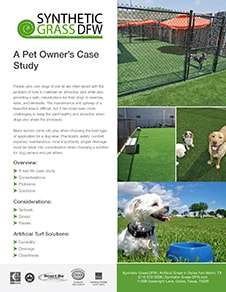 DFW_Dog-Case-Study_Page_1